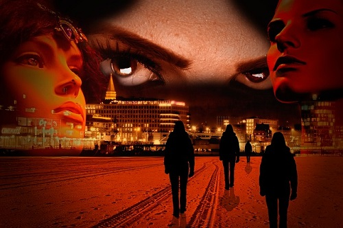 hypnosis myths, Chicago,