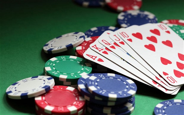 Gambling & Uncertainty | Robinson Lab
