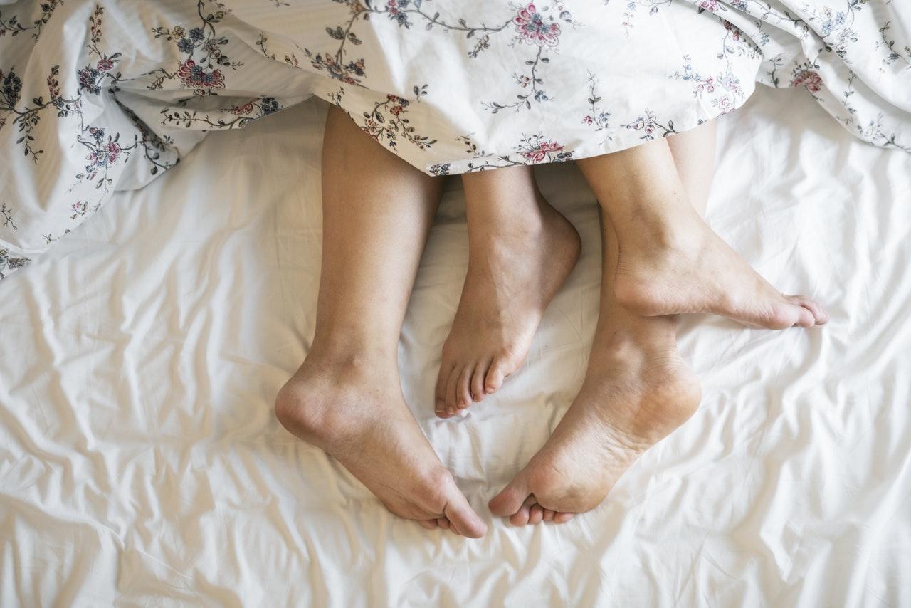 Craigslist modesto dating